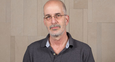 Mark Kraus