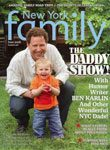new-york-family-cover-1