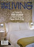 new-york-living-cover-1