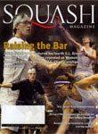 squash-magazine-cover-1