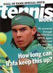 tennis-week-cover-1