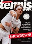 tennis-week-cover-2