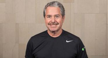 Kirk Moritz